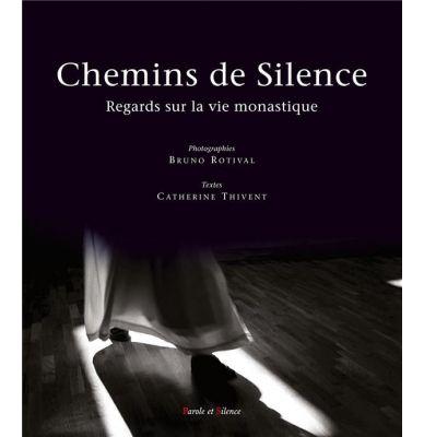 Chemins de silence